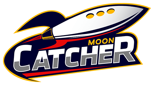 MoonCatcherMeme