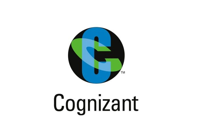 Cognizant has teamed up with 14 Indian insurance firms on