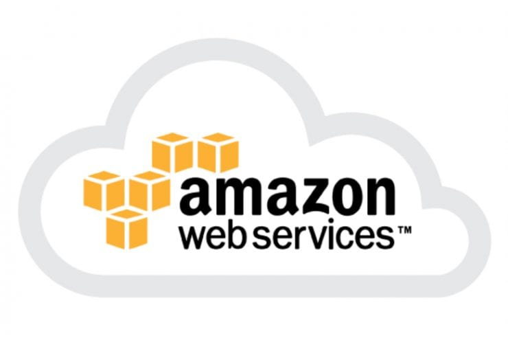 Amazon Web Services Has Introduced Blockchain Templates For Ethereum