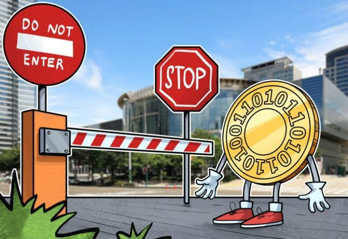 Bithumb cryptocurrency exchange will ban users from eleven