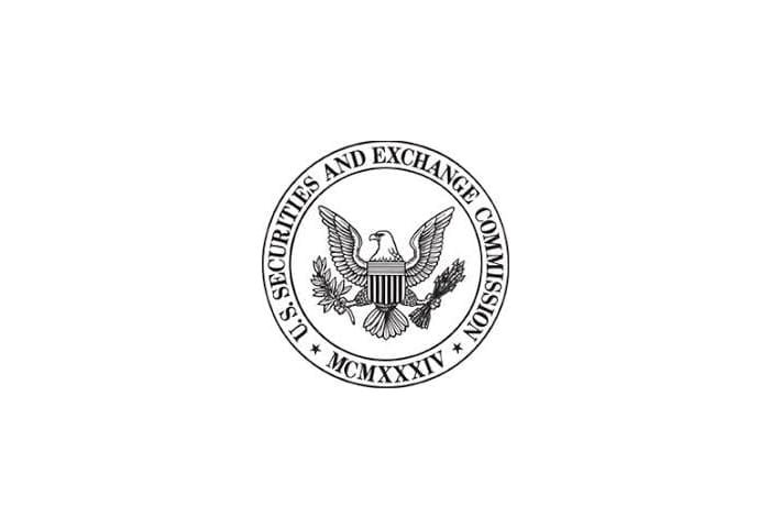 us securities and exchange commission cryptocurrency