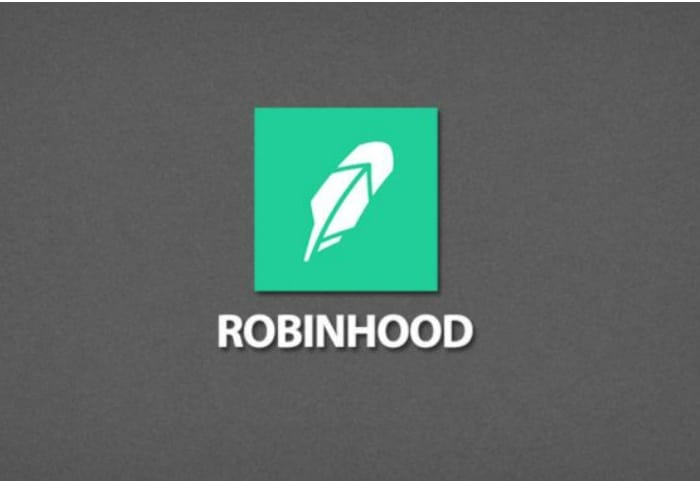 how to buy cryptocurrency on robinhood app