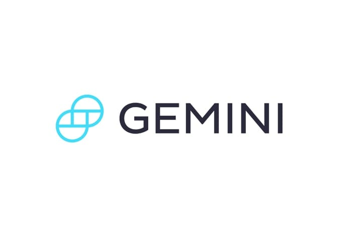 gemini new york