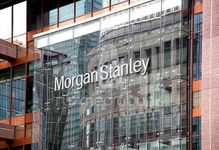 Image result for Morgan Stanley Hires Credit Suisse Crypto Expert as Head of Digital Asset Markets