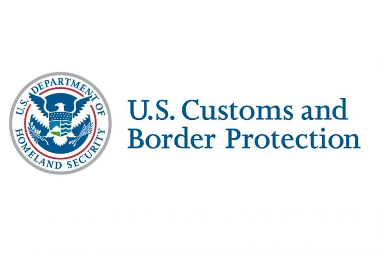 Us Customs And Border Protection Plans To Trial Blockchain