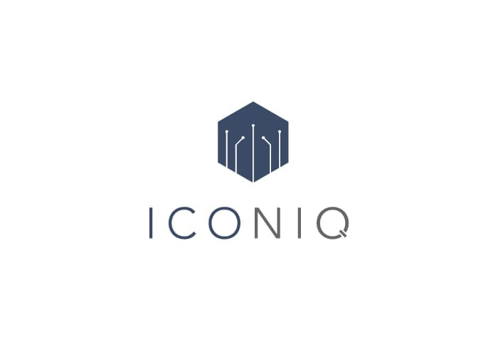 Iconiq Funds is launching a series of digital asset index funds