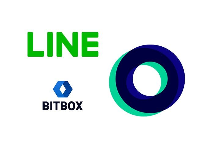 link cryptocurrency news