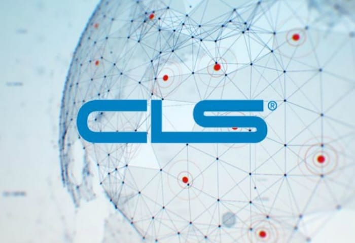 Forex Exchange Fx Settlement Giant Cls Has Announced That Its Blockchain Based Payment Netting Service Is Now Live With Goldman Sachorgan Stanley