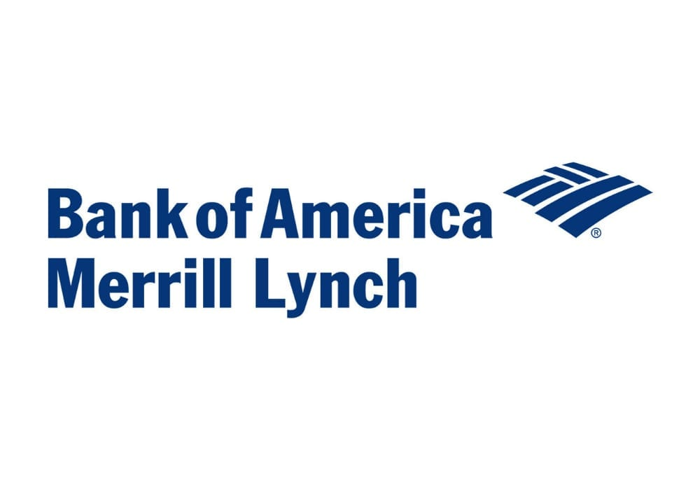 merrill lynch cryptocurrency