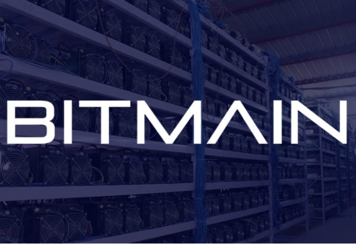 market cryptocurrency mining equipment