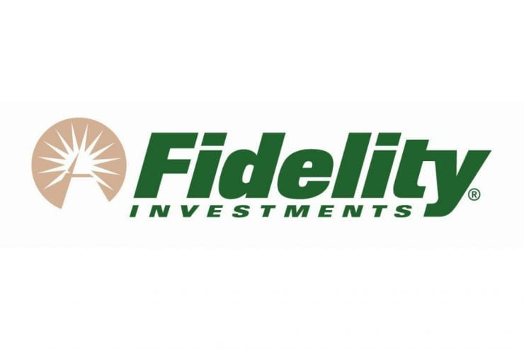 can i buy cryptocurrency on fidelity
