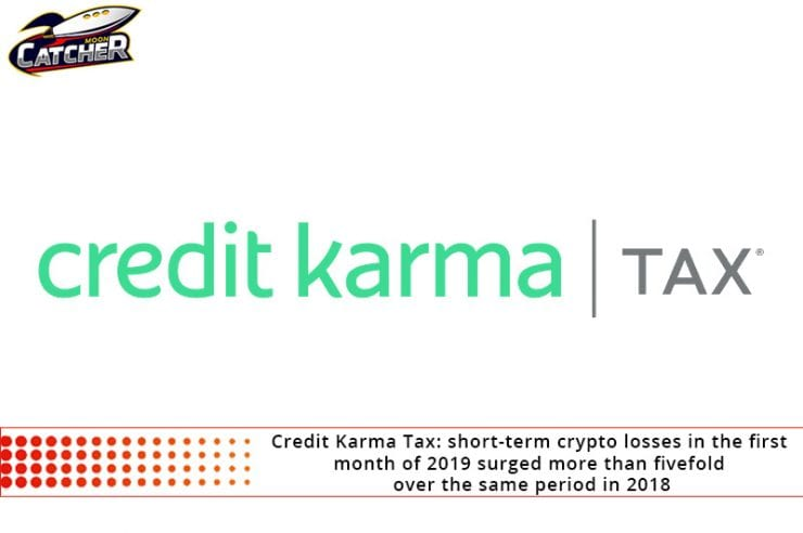short term cryptocurrency tax