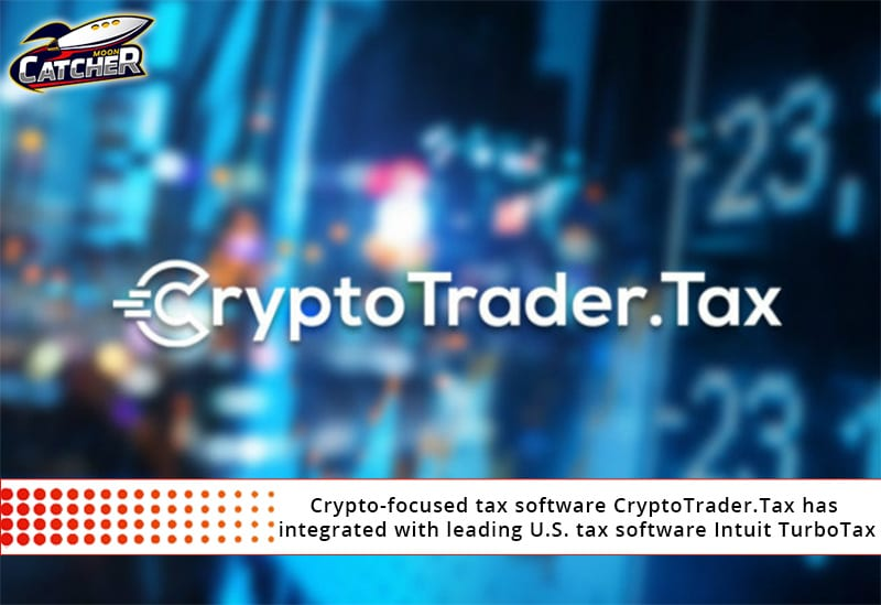 how to pay taxes on cryptocurrency turbotax