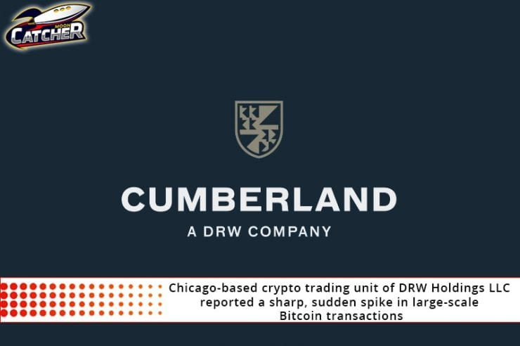 drw cryptocurrency trading