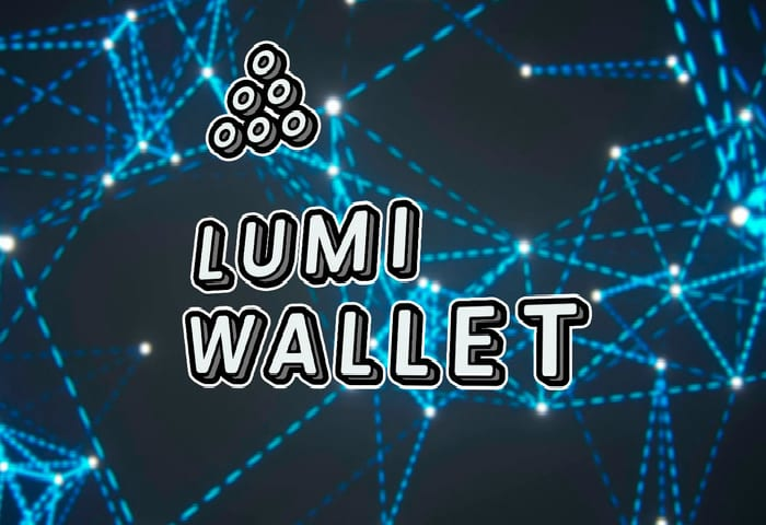 Crypto wallet provider says it has launched a giveaway that