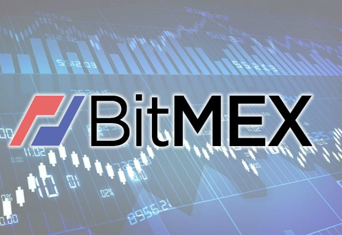 P2P crypto exchange BitMEX has reported an influx of attacks on user
