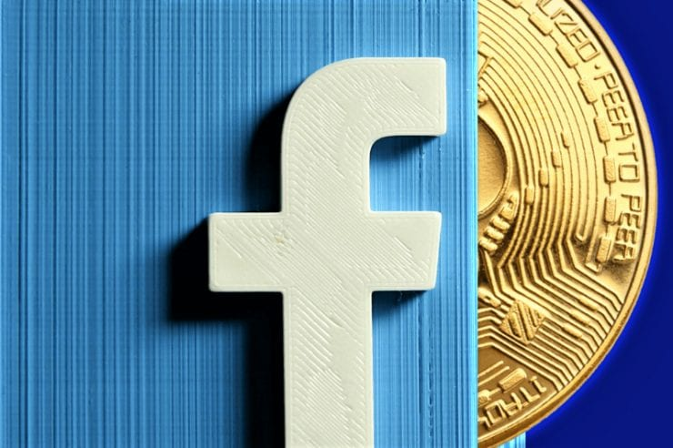 Facebook will announce crypto this month, allowing employees