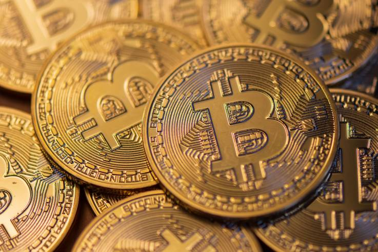 Criminal Gang Abducts and Tortures Cryptocurrency Traders, Demands Massive Bitcoin Ransom