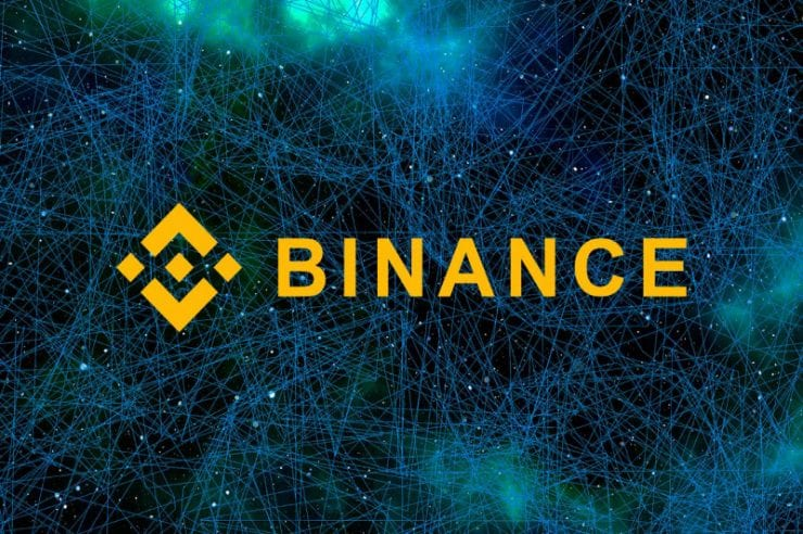 can you deposit fiat into binance