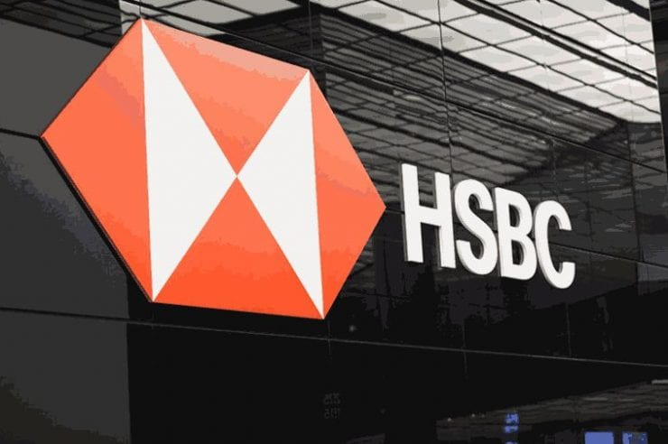 HSBC Is First Bank to Finance Transaction via Hyperledger on we.trade