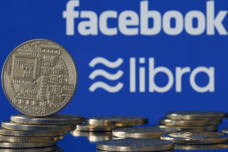 The Bug Bounty Program for Facebook's Libra Is Now Open to