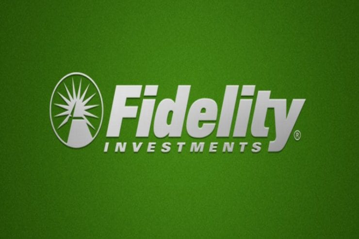 cryptocurrency fidelity investments