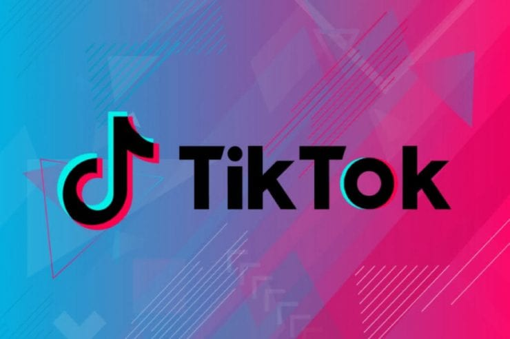TikTok Has 1st Viral Bitcoin Video as Owner Launches DLT Venture